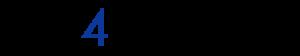 Quatrepins